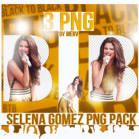 PNG Pack(230) Selena Gomez by BeautyForeverr