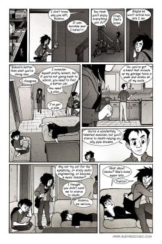 RR: Page 205 by JeannieHarmon