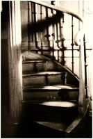 .:steps:. by Triodante