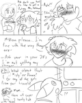 A Proposal To A Queen Page 3 by MyDoggyCatMadi
