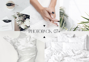 Photopack 007# - Pale pictures vol.2 by Efruse