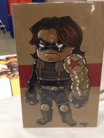 ACE Winter Soldier Lil Dude by MARR-PHEOS