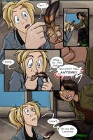 ''Avibus''|Page 61 by CRFahey