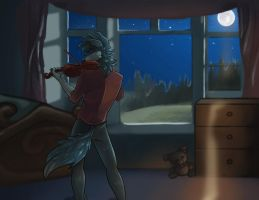 Nightriders The Kidnappings Part 10 by AxlReigns