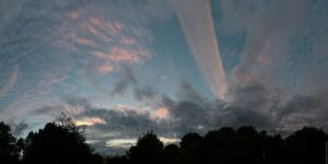 Bedord Pano by Mincingyoda