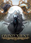 Omniexient by Kevin-Glint