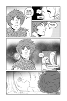 Peter Pan page 594 by TriaElf9