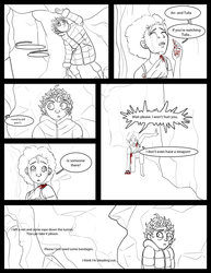 69th Hungergames: Bloodbath Page 19 by DoublePensword