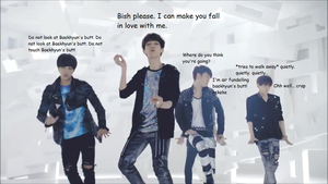 Exo-K marco by sharkgirl98