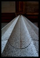 Holy place 4 by buio