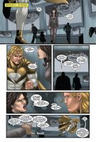 Protector page 6 by thedarkgecko