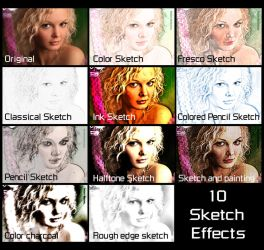 10 sketch effects by noema-13