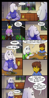 OTV: Chapter 1: Page 44 by AbsoluteDream