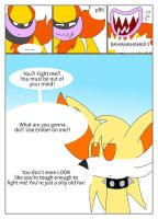 GT: HA pg. 5 by TheRealNatechu