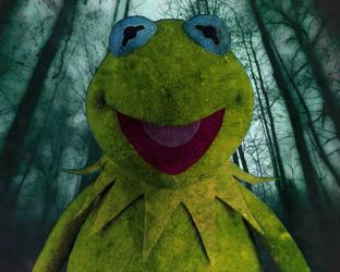 Kermit -1280 by Sixmoons