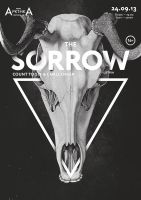 The Sorrow by SkipDesign