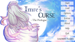 Imre's Curse: The Prologue by Sapphire-Skillz
