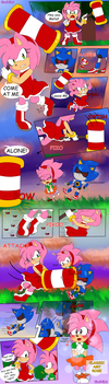 |Sonamy Comic| Page 3 by HimeMikal
