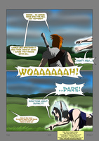 Tales of Exalts Chapter 6 page 44 by xanroth