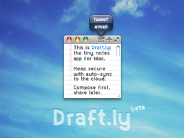 Draft.ly by elischiff