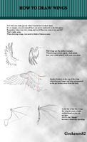 Tutorial: Wings by Grokenos82
