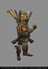 goblin_by_martinpazromero_db3eh6i.png