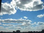 Air clouds 2 by Not-Sleeping-Owl