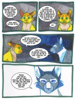 W:TS (Page 121) by Cushfuddled