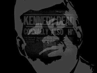 Kennedy Dead 1600x1200 by curious-george