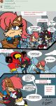 Shadally answer 2 - Comic by SiulEuquirne89