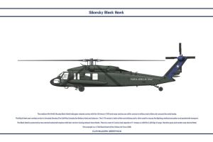 Black Hawk Chile 1 by WS-Clave