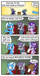 Daddy Issue by AcidEmerald