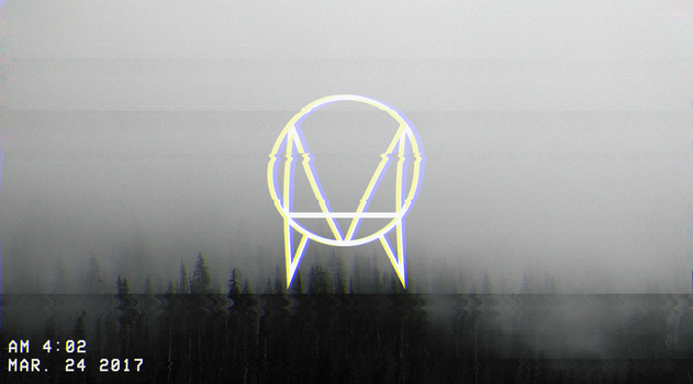OWSLA Tape Wallpaper_0 by TonyKGFX
