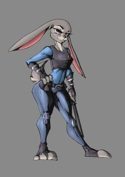Judy by noideasfornicknames