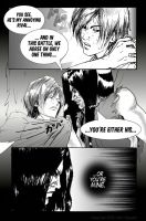 Ten no Yume: Ch.2, Page 19 by featureEnvy