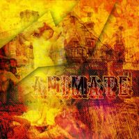 animate by mackill