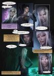 The Enchantress _ Page 12 by Straban