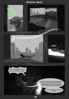 Wasted Away - Page 19 by Urnam-BOT