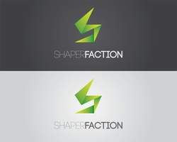 Shaperfaction by OmarMootamri