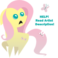Read Artist Description! by atnezau