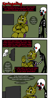 Springaling 201: Pop goes Ian's Blood Pressure by Negaduck9