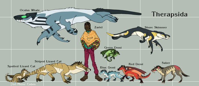Therapid Size Reference by Chikara-Redwing