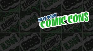 NYCC: An Open Letter by TheNYRD