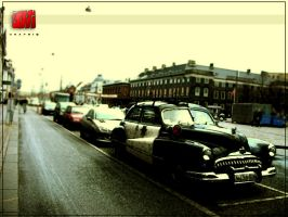 buick 01 by tiffgraphic