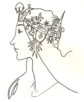 Mucha by Shpout