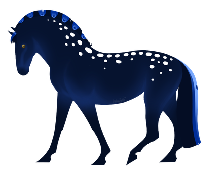 136 CM TipsyTopsySlurs SOLD by EmeraldTheWolf