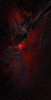 Inferno by Overcame-Black