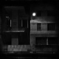 The Darkest Hour by IMAGENES-IMPERFECTAS