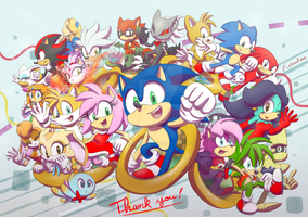 Thank you 550+ watchers !!! by Karneolienne