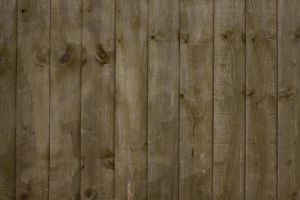 Wood dry cracked fence plank tree bark texture by hhh316